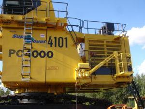 hydraulicexcavators1