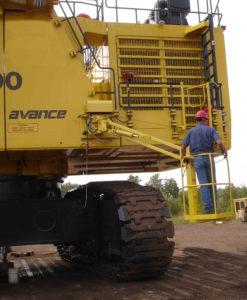 hydraulicexcavators2