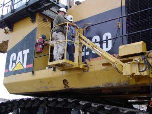 hydraulicexcavators3