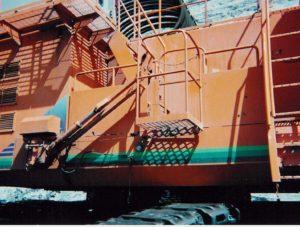 hydraulicexcavators4