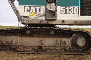 hydraulicexcavators5