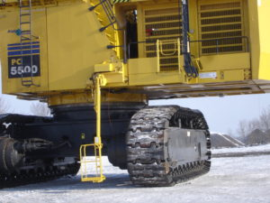 hydraulicexcavators6