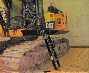Cat 374-4